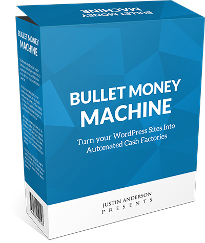 bullet-money-machine-cover